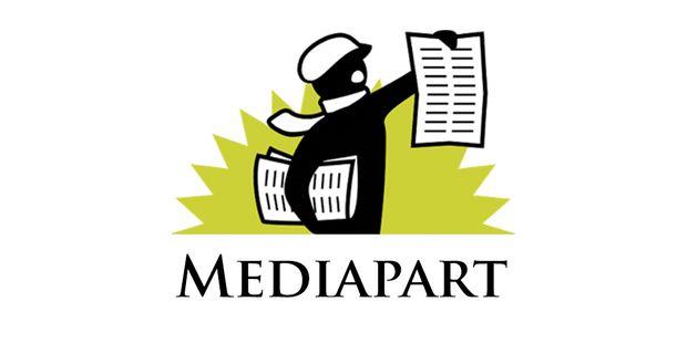 Affaire libyenne : Le directeur du JDD fait condamner Mediapart en diffamation