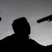 Un leader social est assassiné au Chocó, le numéro 137 en Colombie en 2021