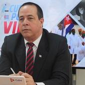 Cuba montre ses résultats contre le Covid-19 au Forum de Sao Paulo - Analyse communiste internationale