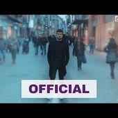 EDX - Runnin' (Official Video HD)
