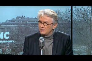 LoiTravail Jean-Claude Mailly: « Ce qu'on demande, c'est le retrait du texte »