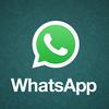 Aggiorna Whatsapp in arrivo un virus