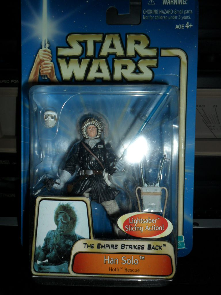 Collection n°182: janosolo kenner hasbro - Page 17 Image%2F1409024%2F20210308%2Fob_b0c33b_han-solo-hoth-rescue