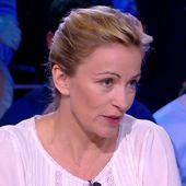 """"""" Il y a une chasse à l'homme qui est organisée par M. Macron """""""