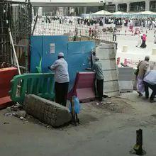 "🔴C'est une secte soufi d'inde ""Albarreliwiya."""