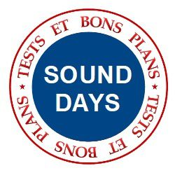 Sound Days #7 : retour sur l'édition 2019 du salon audio