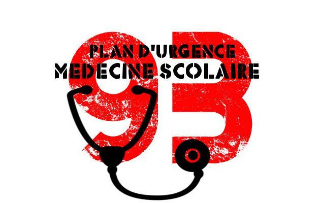 Rassemblement pour la médecine scolaire le jeudi 31 août
