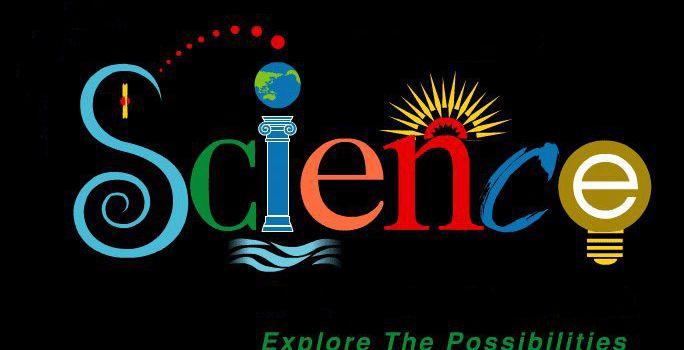 SCIENCE : Liste des documentaires