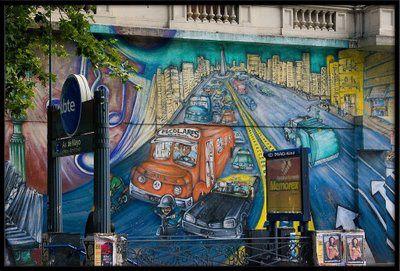 Web/Société et photo articles 2008/09-2