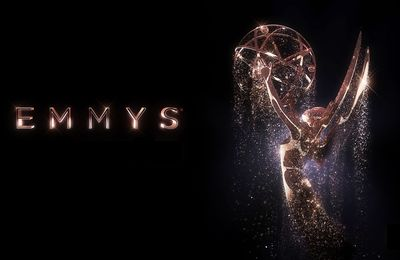 Emmy Awards 2018 : Le palmarès