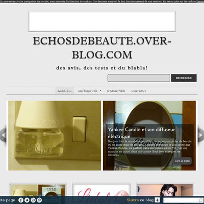 echosdebeaute.over-blog.com