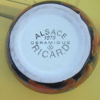Special Alsace