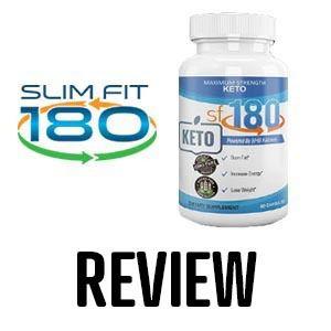 SF180 Keto : Pills , Reviews , Benefits & Buy!