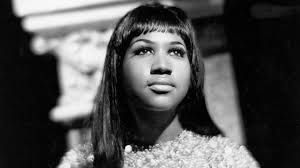 Aretha Franklin, Queens of Pop
