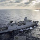 Les Pays-Bas confirment leur participation à opération européenne dans le détroit d'Ormuz - B2 Bruxelles2