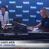 Ce que pensent Nicolas Sarkozy et Patrick Buisson du cas Fillon