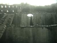 Images extraites de courts métrages d'Isao Yamada