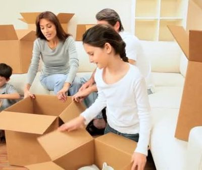 How to Hire Genuine Removalists in Australia for Long Distance Move?