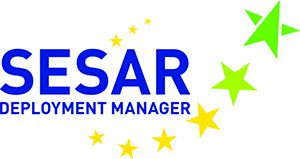 SESAR Deployment Manager signs MoU with Manufacturing Industry