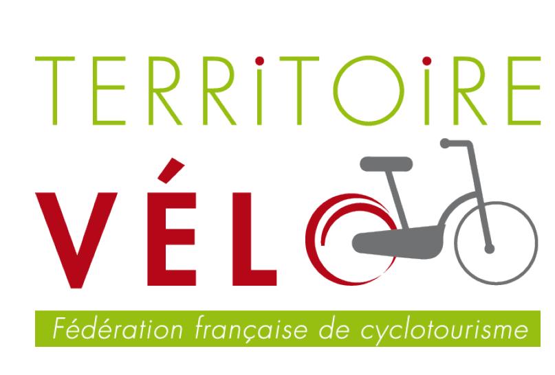 """Vierzon veut dorer son blason cycliste et décrocher le label """"Territoire Vélo"""""""
