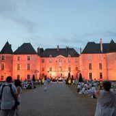La billetterie - Office de tourisme des Terres du Val de Loire