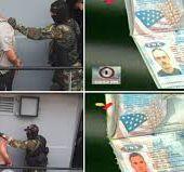 """Venezuela : Opération """"Gédéon"""" - NBH-pour-un-nouveau-bloc-historique.over-blog.com"""