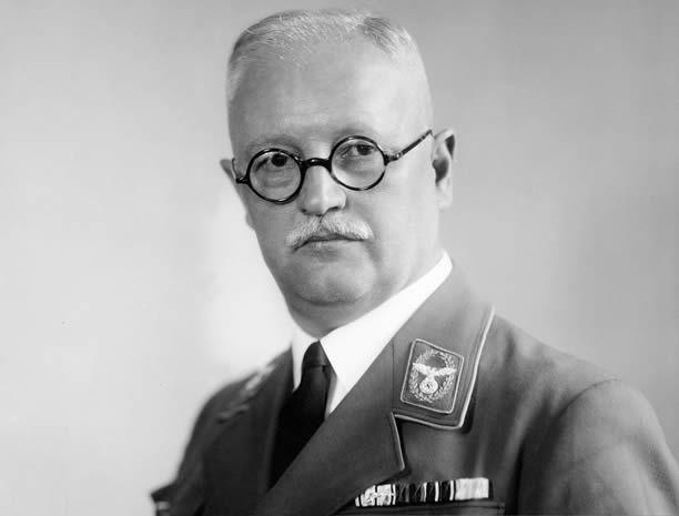 Schwarz Franz Xaver