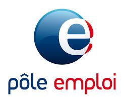 540 chômeurs de plus en un mois en Seine-Saint-Denis