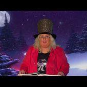 Weihnachtsmärchen 4. Advent 2020