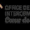 Office de tourisme intercommunal Cœur de Garonne