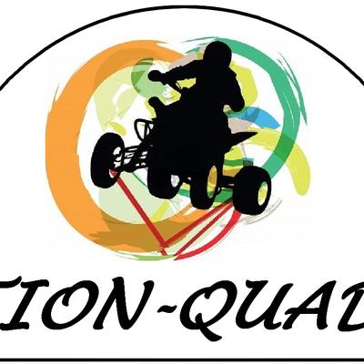 Rando des Carcasses quad, moto et SSV le samedi 26 septembre 2020 d'Action Quad 82 à Roquecor (82)