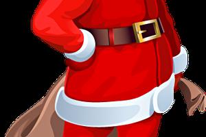 Gaz, prime de Noël, cigarettes, ce qui change au 1er décembre