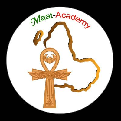 FORMATION MAAT ACADEMY  NELLY