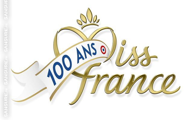 L'élection de Miss France 2021 chamboulée par le confinement ! #MissFrance #TF1