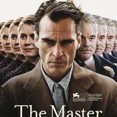 """THE MASTER : ANALYSE D'UNE SEQUENCE"" !!! - Le blog de christianbalefan"