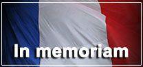 IN MÉMORIAM VENDREDI 20 NOVEMBRE 2020: DANIEL CORDIER, L'AVANT DERNIER DES COMPAGNONS DE LA LIBÉRATION QUI A ÉTÉ UN GRAND RÉSISTANT ET LE SECRÉTAIRE DE JEAN MOULIN S'EN EST ALLÉ.