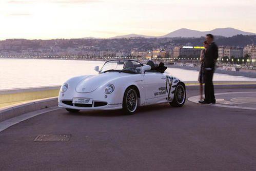 Galerie d'image de voitures et autres à visiter sans modération !