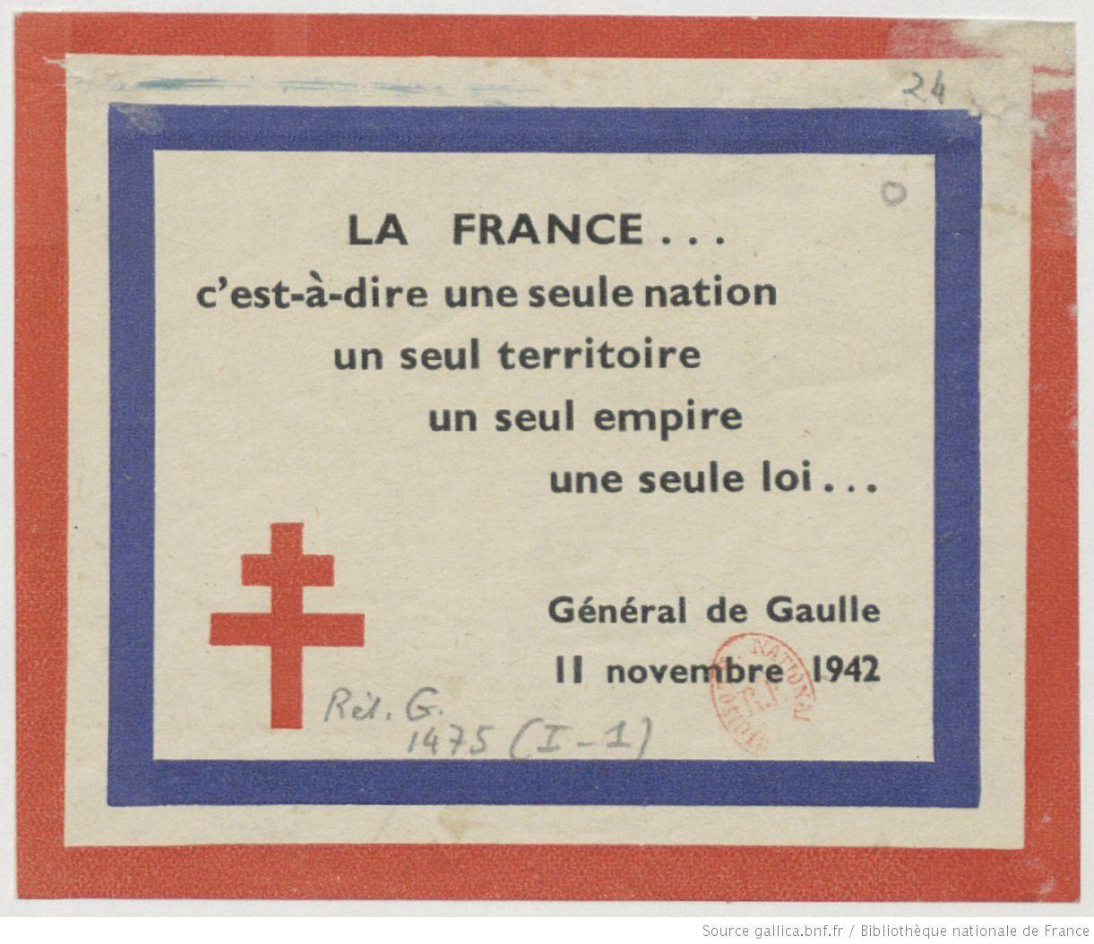 🕊 COMMÉMORATION DE L'APPEL DU 18 JUIN 1940 🕊 à  HAYANGE