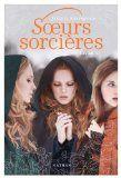 Coups de coeurs littérature jeunesse 2014