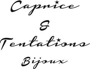 Caprice Tentations