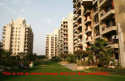 Ensure the Safest Living Option at the ATS Floral Pathways