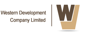 HSE Officer needed at Western Development Company Limited, find out and apply now