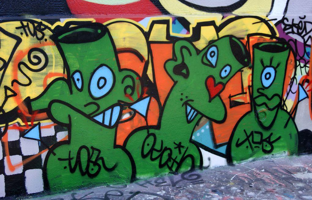 Album - Graffitis-Pyrenees-Story-017