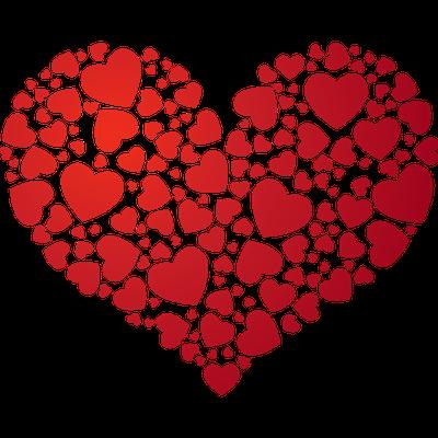 La sangha du coeur