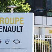 """Dieselgate"" : Renault mis en examen pour ""tromperie"""
