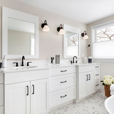 Learn Why It Is Important to Invest on Great Quality Bathroom Vanity Cabinets
