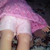 tuto gratuit poupée : panty - crea.vlgomez.photographe et bricoleuse touche à tout.over-blog.com