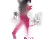 "artwork Couv Roman ""Rose ascendant Pourpre"" Marianne BP"