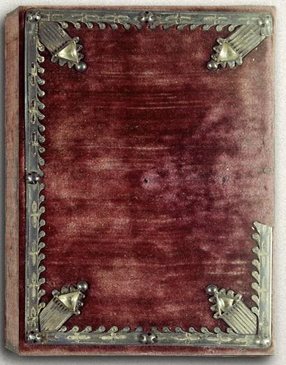 Album - THE-GOLF-BOOK