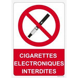 L'e-cigarette va rendre le tabac obsolète, alors pourquoi l'interdire ?